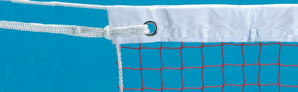 Competition Badminton Nets