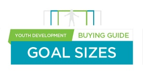 Goal Sizes Buying Guide