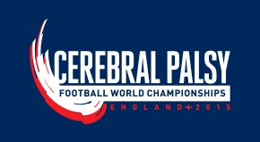 Cerebral Palsy World Cup