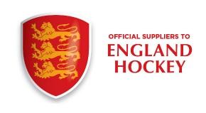 Proud Partners to England Hockey