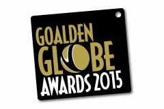 Harrod UK proudly sponsor Goalden Globe Award.