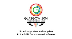 Glasgow 2014 Commonwealth Games