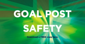Goal Post Safety Document