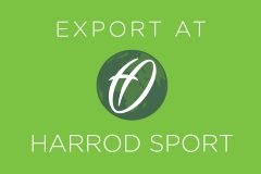 Export At Harrod Sport