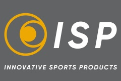 Welcoming our new and exciting division to the company – Innovative Sports Products!