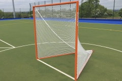 Considerations before buying a Lacrosse Goal