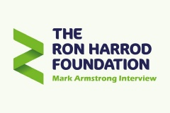 EDP Deputy Sports Editor joins Ron Harrod Foundation judging panel