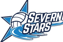 Q&A with Severn Stars