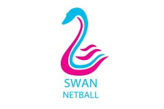 England Netball Volunteer Month See's The Swans Netball Club Win New Netball Post Protectors!