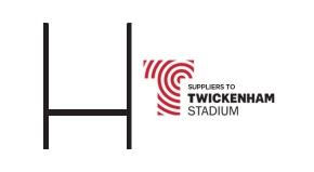 Suppliers to Twickenham
