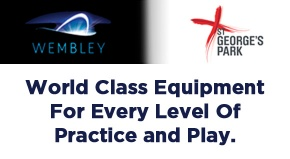 World Class Equipment For All.