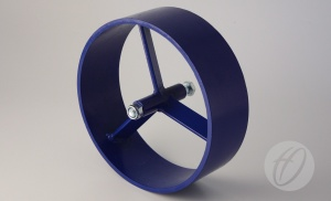 76mm-wheel-spare