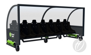 anthracite-team-shelter-4m-7seater-perspective-front-300dpi