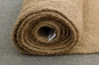 Wicket Protection Matting - 11m