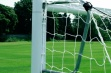 3G Mini Soccer Net Support