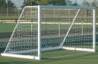 3G Portagoal for Blind Football - 3.66m x 2.14m