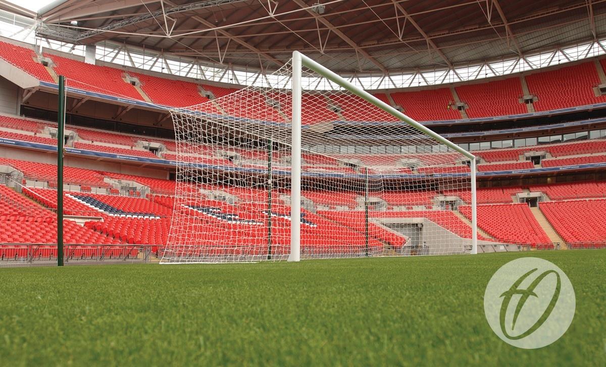 goal.com uk
