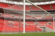 3G Stadium Goal - Junior