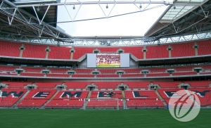 fbl-548-wembley-long-shot-sml