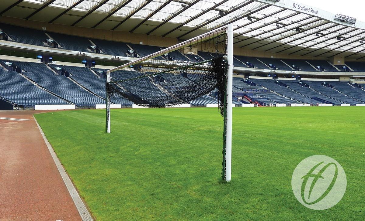 product stadium