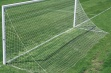 3G Parks Goals - Junior (Drop In Lid)