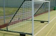 3G Fence Folding Goal, 2.3m to 3.5m Proj. - 16'x6'