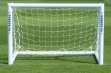 Mini Target Goal with Net - 1.5m x 1m