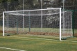 3G Fence Folding Goal, 2.3m to 3.5m Proj. - Senior