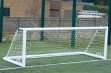 3G 'Original' Integral Weighted Goal - 4.88m x 1.22m