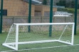 3G 'Original' Integral Weighted Goal - 2.44m x 1.22m