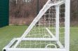 3G 'Original' Integral Weighted Goal - 3.66m x 1.22m