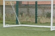 3G 'Original' Integral Weighted Goal - 16'x6'