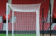 Stadium Pro Freehanging Net Support System - 6 Poles