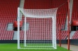 Stadium Pro Bottom Hinged Net Support