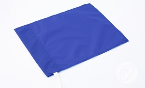 flg-116-royal-blue-flag