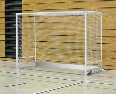Hockey Goals Netting And Shelters