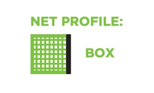 net-profile-box