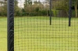 The Cricket Net System - 6m