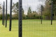 The Cricket Net System - 24m