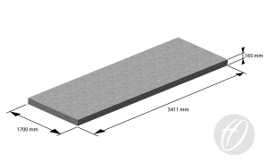 she-020-5m-concrete-plinth-300dpi