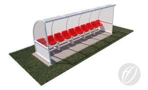 she-020-5m-premier-team-shelter-red-seat-300dpi