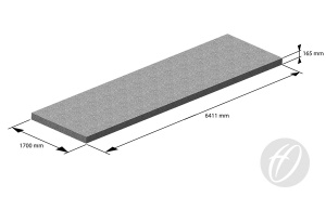 she-035-6m-concrete-plinth-300dpi