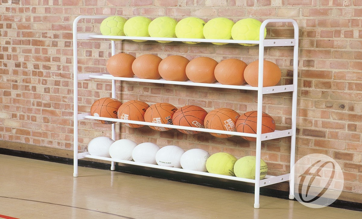 ball storage. product images ball storage r