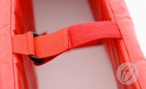 velcro-volleyball-protector-detail