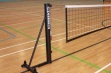 Sitting Volleyball Posts