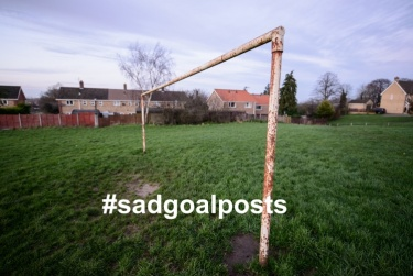 har-19012016-con-sad-goal-post-image-1-750-501
