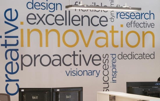 innovation-centre-images-1