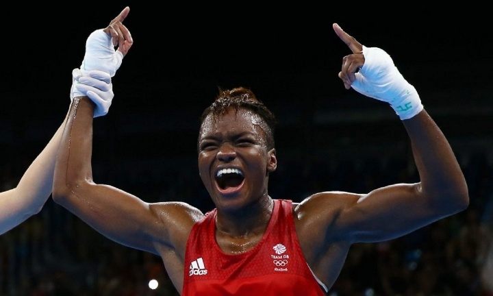 nicola-adams-1000-blog