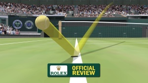 wimbledon-line-call-pd-credit-hawk-eye